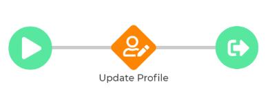Update Profile